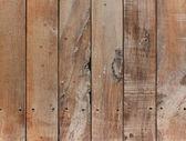 Grunge Holz Hintergrund