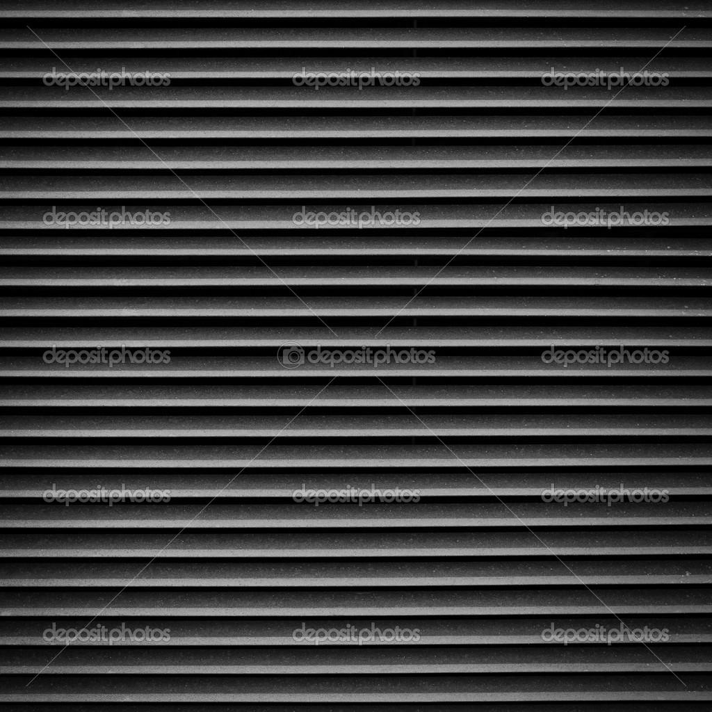 Persiana de madera negra fotos de stock kantver 39273931 - Precio de una persiana ...