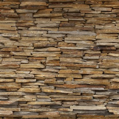 Sandstone Rock Seamless Texture 04