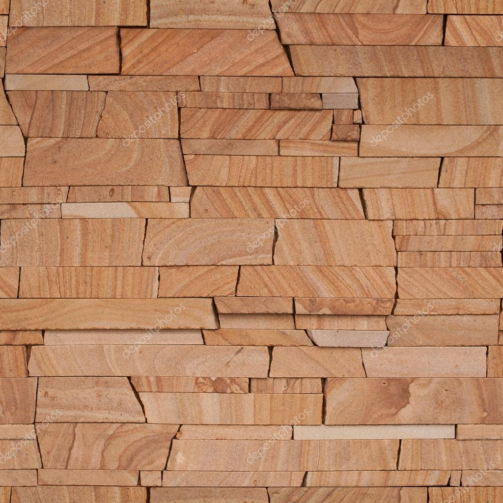 Sandstone Rock Seamless Texture 19 — Stock Photo ...