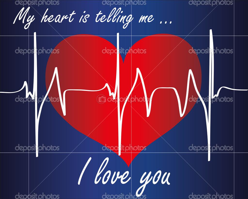 Открытка в москве сердце бьется чаще, месяцев
