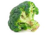 broccoli isolato
