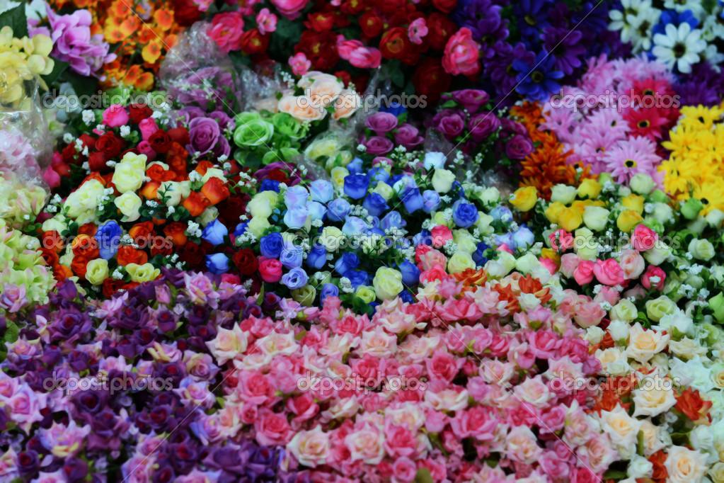 Vari tipi di fiori foto stock jcomp 38896191 for Tipi di fiori