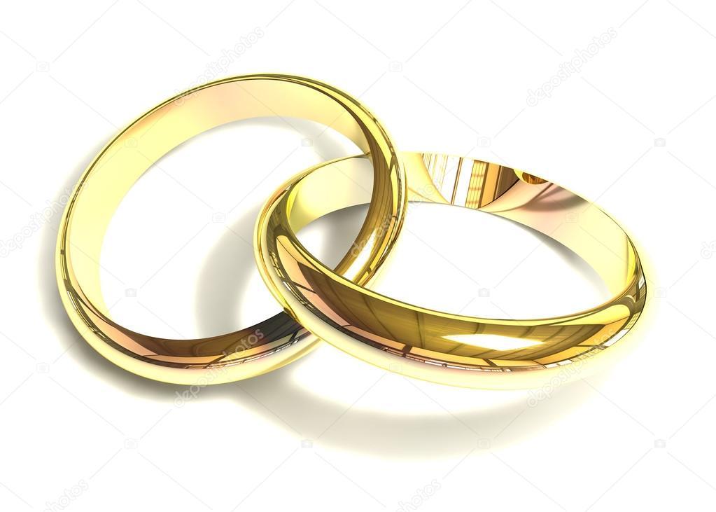 Картинка анимация обручальное кольцо на прозрачном фоне