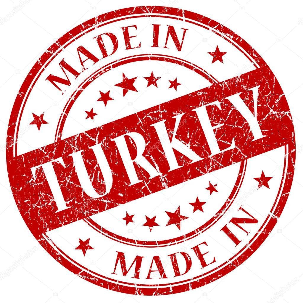 Turkish ass pics