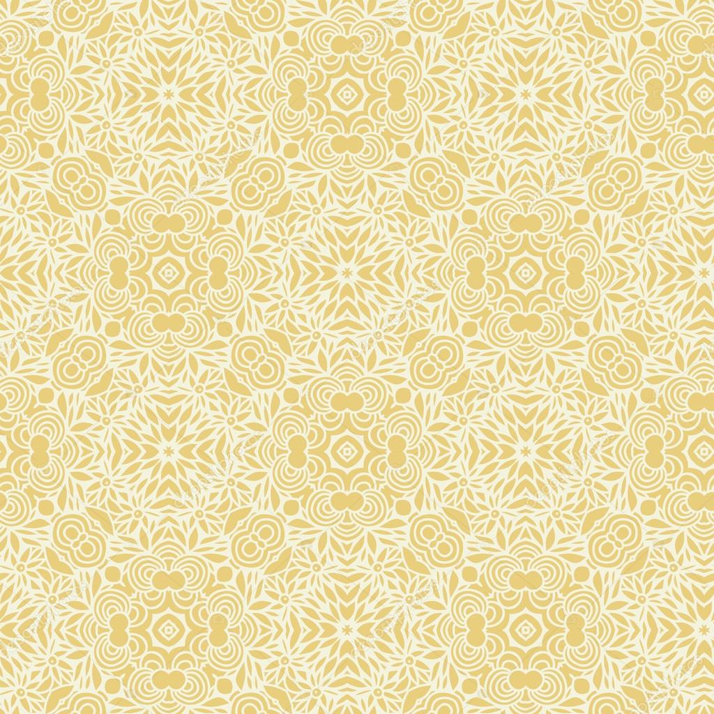 Wallpapers pattern fills web page backgrounds surface textures - Abstract Vector Background In Vintage Style Seamless Pattern Can Be Used For Wallpapers Pattern Fills Web Page Backgrounds Surface Textures