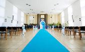 esküvői palace