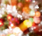 slavnostní vánoční pozadí