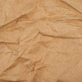 hnědý balicí papír