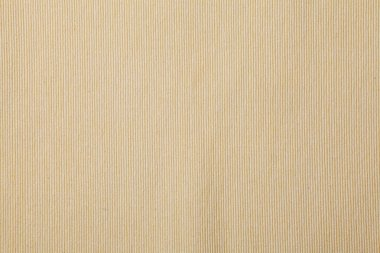 Brown fabric texture for background