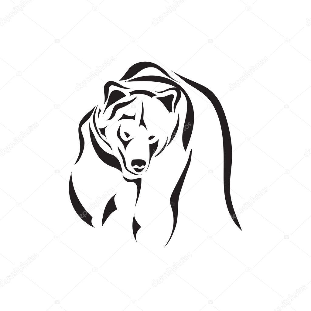 Imagenes Tatuajes De Animales Para Dibujar Animal De Dibujo