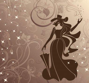 Madame Magic