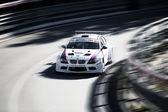 Fotografie Bmw Racing 2012