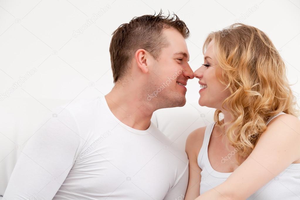 online dating nabijheid