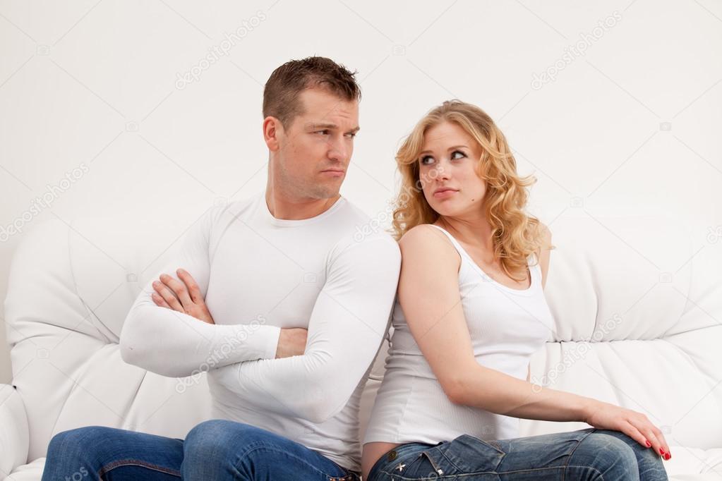 Sorgliga fakta om Dating