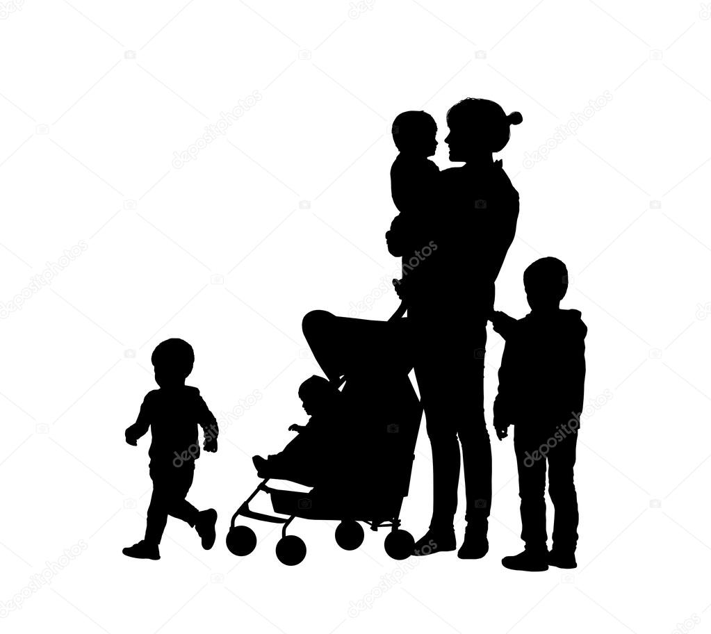 saint bonifacius single parents - find dozens of affordable in-home child care providers in saint bonifacius, mn search the world's largest listings for free post a job today and start receiving applicants.