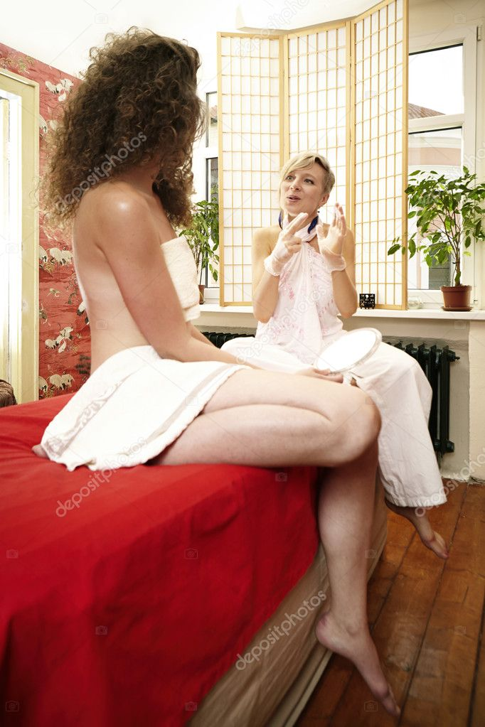 thai tantra massage buddinge massage