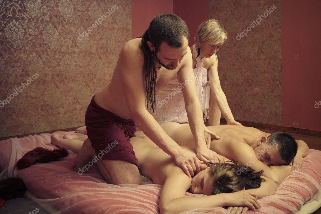 tantra massage heerlen gratis downloaden