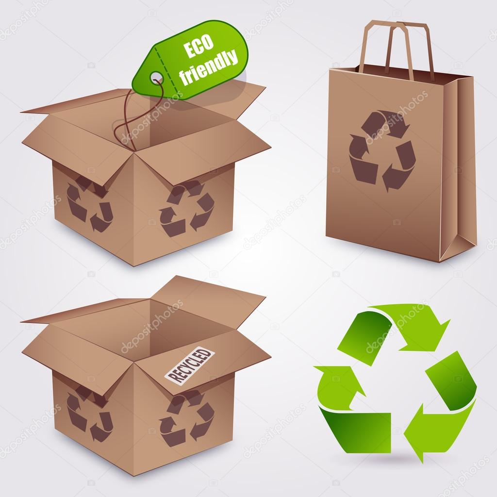 recycle paper for money collection;traveldestinations As much as 90 percent of office waste - usually consisting of printing paper and soda cans - can be recycled not only can it reduce your carbon footprint, but it could also save you money here's.
