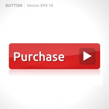 Purchase button template