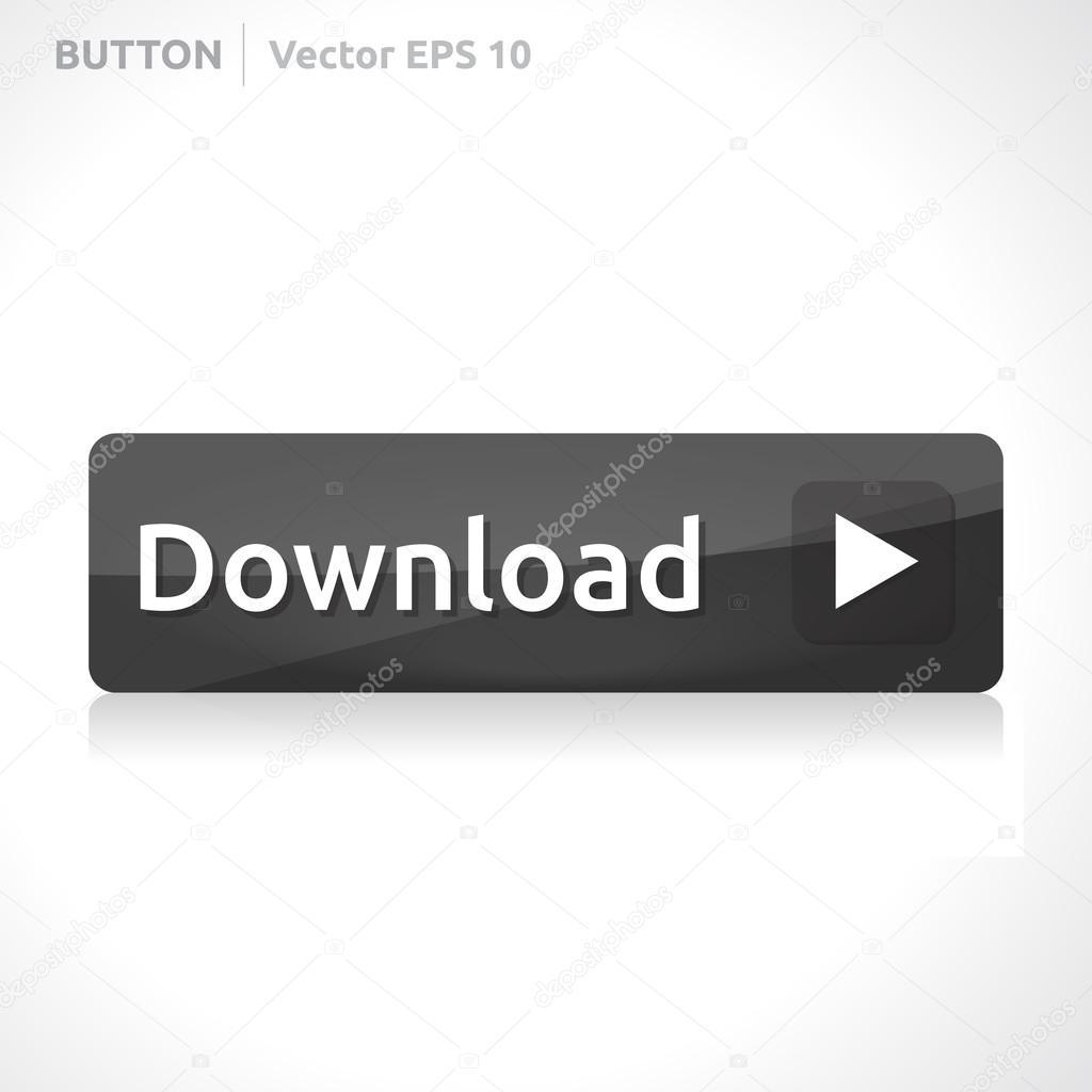 Descargar plantilla de botón — Archivo Imágenes Vectoriales ...