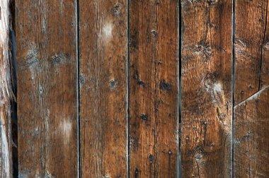 Old Barn Wood Planks