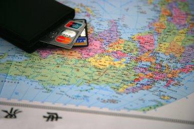 Convenient Credit Card