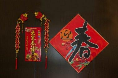 Yilan County, Taiwan ao new hotel Zhaobi