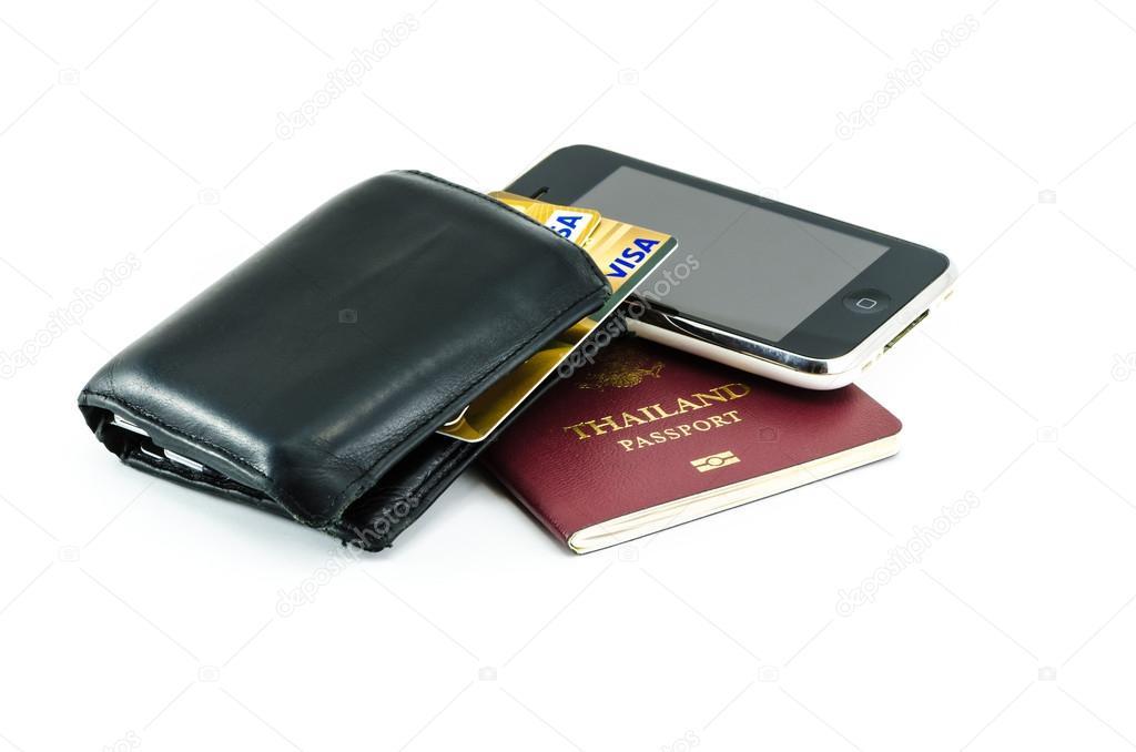 кредит телефон паспорт