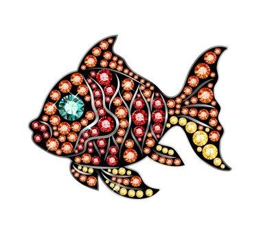 Gem Fish