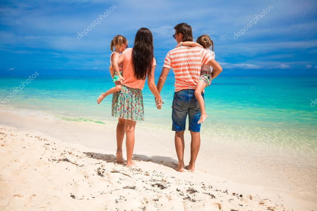 Сдвумя на пляже фото 291-311