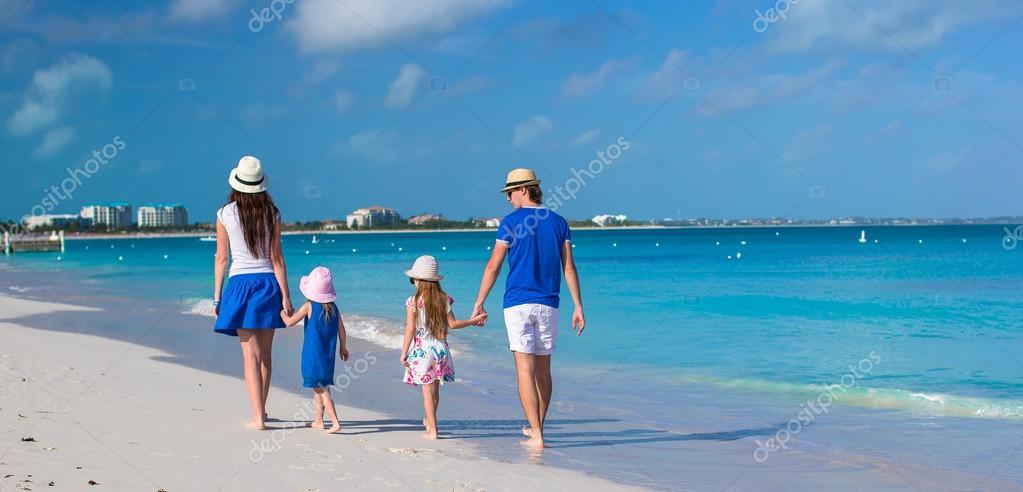 Лучшие отели Турции для отдыха с детьми - ТОП22