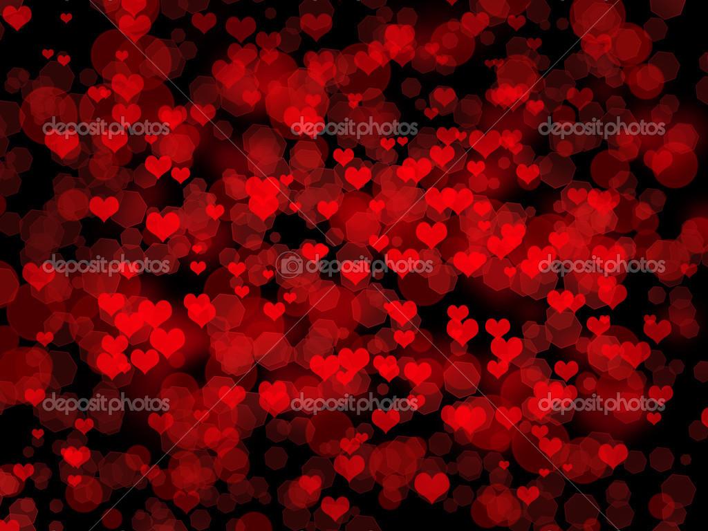 Картинки с сердечками Красивые: Картинки на телефон сердечки