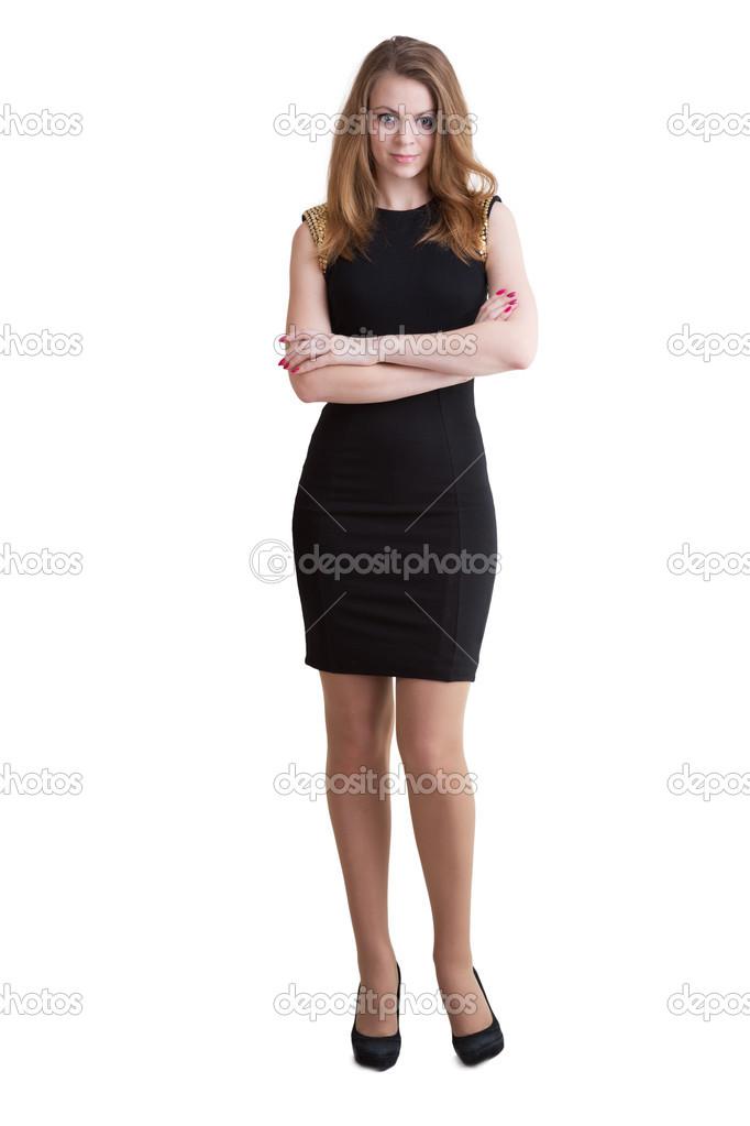 Vestidos de mujer jovenes