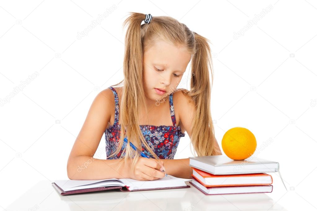 college is important essay question examples
