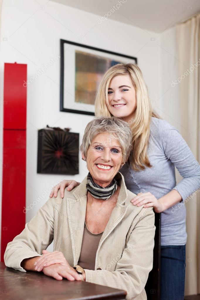 teens-con-abuelas