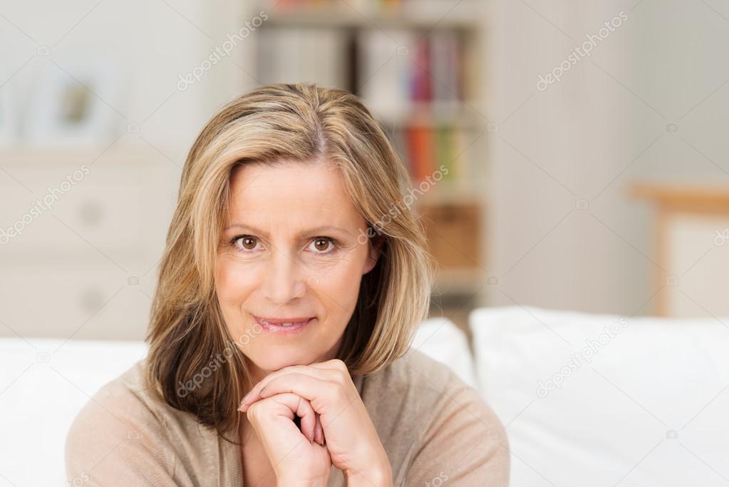 Смотреть женщины в возрасте