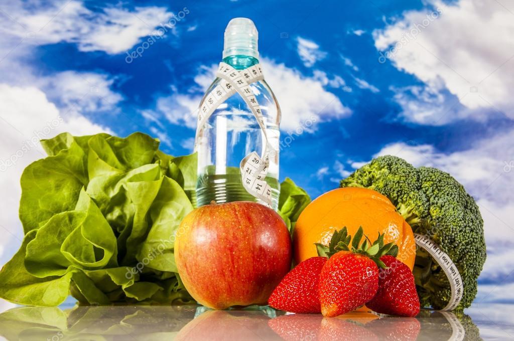 этом вода в продуктах питания картинки допускается, чтобы исказить