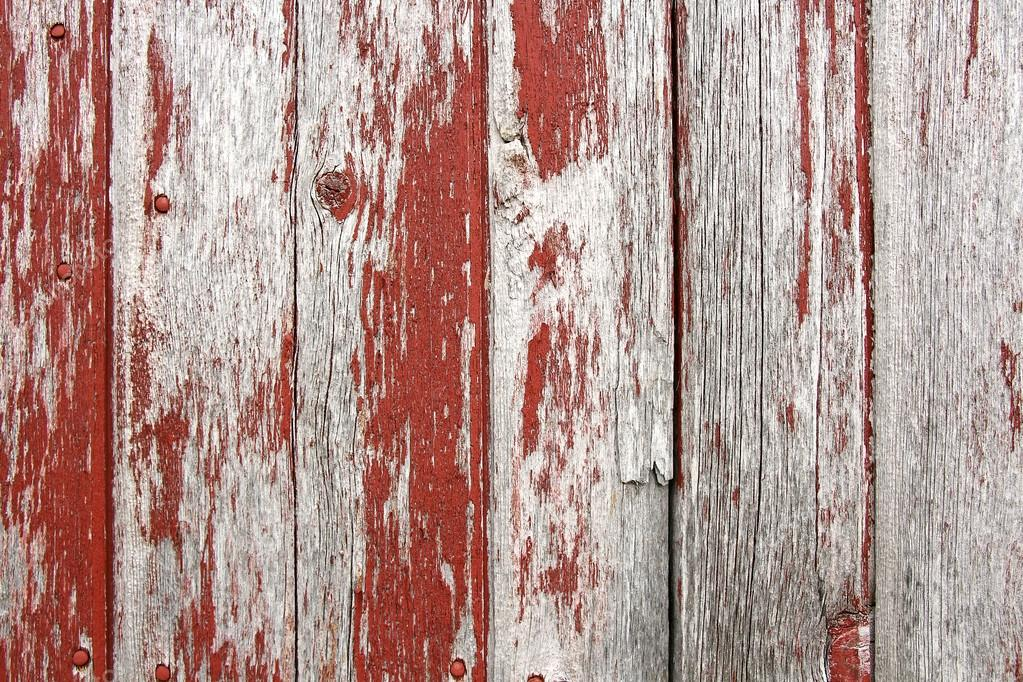Red Rustic Barn Wood Background Stock Photo 169 Christin