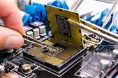 Photo Computer repair