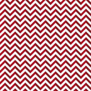 Chevron pattern printable digital paper