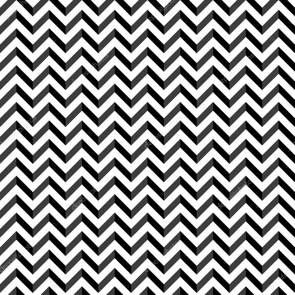 chevron seamless black pattern ⬇ vector image by © dadartdesign | vector  stock 30889797  depositphotos