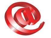 poštovní symbol
