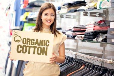 Organic Cotton Clothes