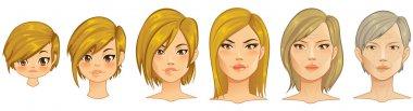 Age Process