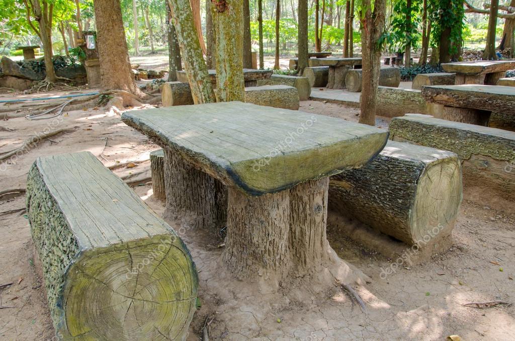 Oude houten tafel te koop in kasterlee lichtaart dehands be