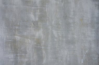Cement background with a texture of gray wall