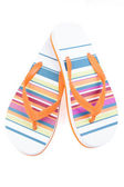 Summer Thongs