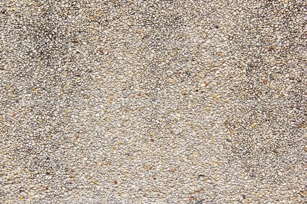 poco guijarros textura de piso azulejo de piedra fondo y textura u fotos de stock
