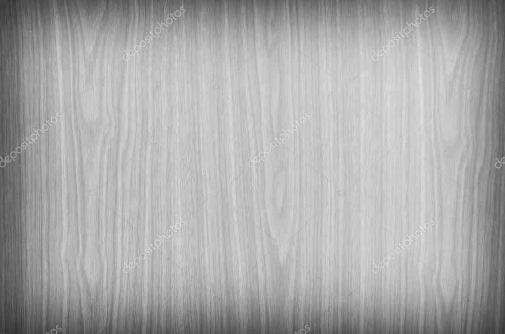 wooden background, Creative background - Grunge wallpaper with s